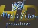 Media Vision Productions